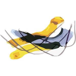 Logo Michael Löhlein Trainings GmbH